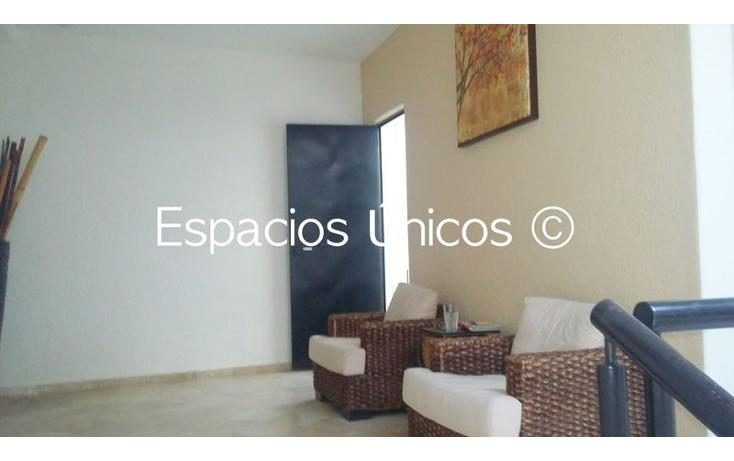 Foto de casa en venta en  , joyas de brisamar, acapulco de ju?rez, guerrero, 805449 No. 16