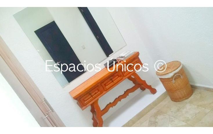 Foto de casa en venta en  , joyas de brisamar, acapulco de ju?rez, guerrero, 805449 No. 17