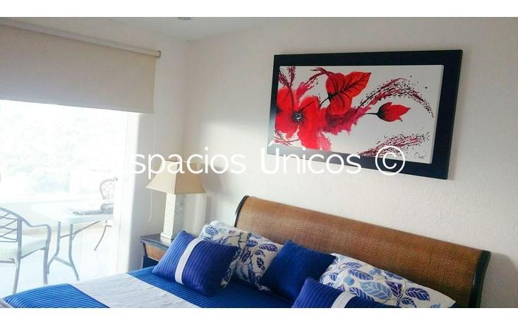 Foto de casa en venta en  , joyas de brisamar, acapulco de ju?rez, guerrero, 805449 No. 18
