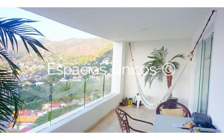Foto de casa en venta en  , joyas de brisamar, acapulco de ju?rez, guerrero, 805449 No. 19