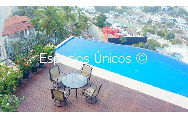 Foto de casa en venta en  , joyas de brisamar, acapulco de ju?rez, guerrero, 805449 No. 20