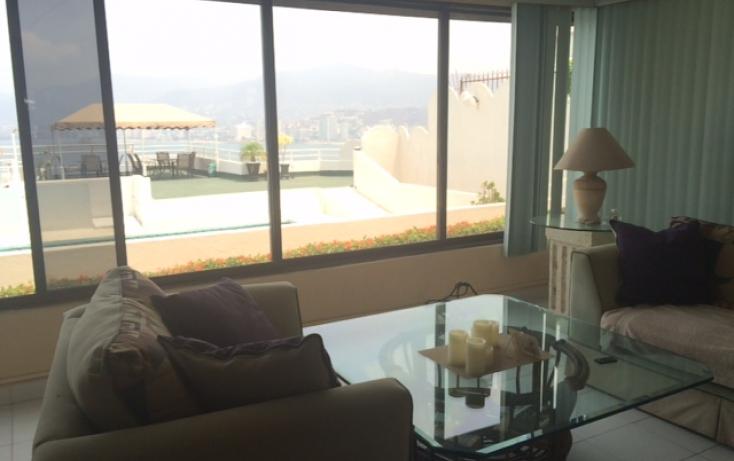 Foto de departamento en venta en, joyas de brisamar, acapulco de juárez, guerrero, 929853 no 04