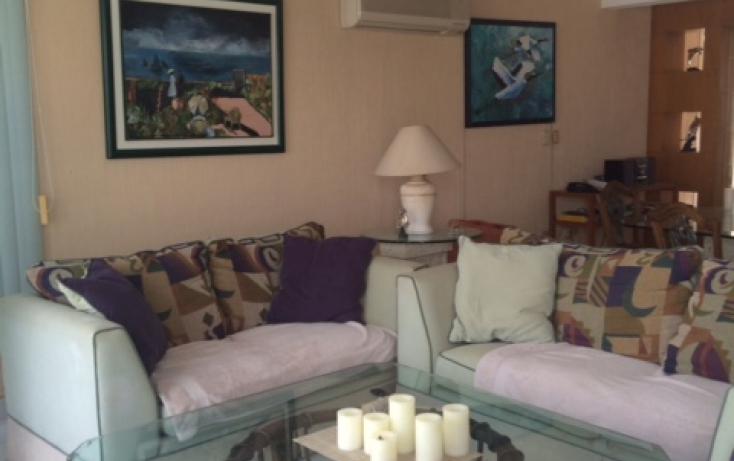 Foto de departamento en venta en, joyas de brisamar, acapulco de juárez, guerrero, 929853 no 05