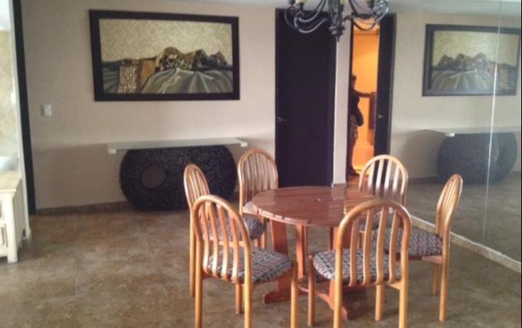 Foto de casa en venta en joyas de brisamar, guadalupe victoria, acapulco de juárez, guerrero, 593258 no 03