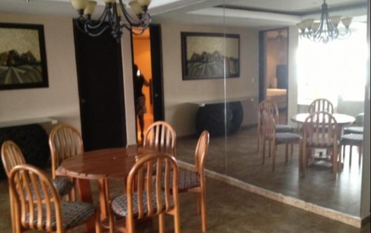 Foto de casa en venta en joyas de brisamar, guadalupe victoria, acapulco de juárez, guerrero, 593258 no 04