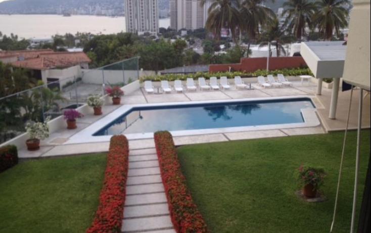 Foto de casa en venta en joyas de brisamar, guadalupe victoria, acapulco de juárez, guerrero, 593258 no 10