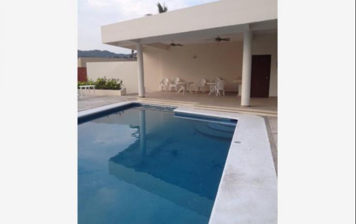 Foto de casa en venta en joyas de brisamar, guadalupe victoria, acapulco de juárez, guerrero, 593258 no 11