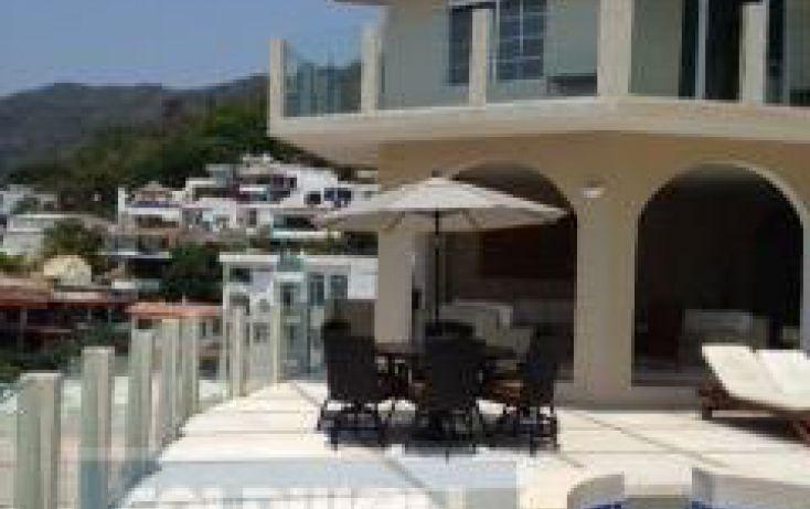 Foto de casa en condominio en venta en joyas de brisamar lote 11a manz 5 calle vista la marina, joyas de brisamar, acapulco de juárez, guerrero, 1928252 no 03