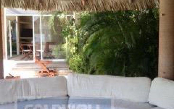 Foto de casa en condominio en venta en joyas de brisamar lote 11a manz 5 calle vista la marina, joyas de brisamar, acapulco de juárez, guerrero, 1928252 no 04