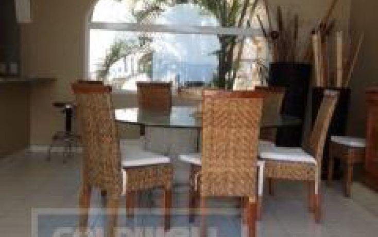 Foto de casa en condominio en venta en joyas de brisamar lote 11a manz 5 calle vista la marina, joyas de brisamar, acapulco de juárez, guerrero, 1928252 no 07