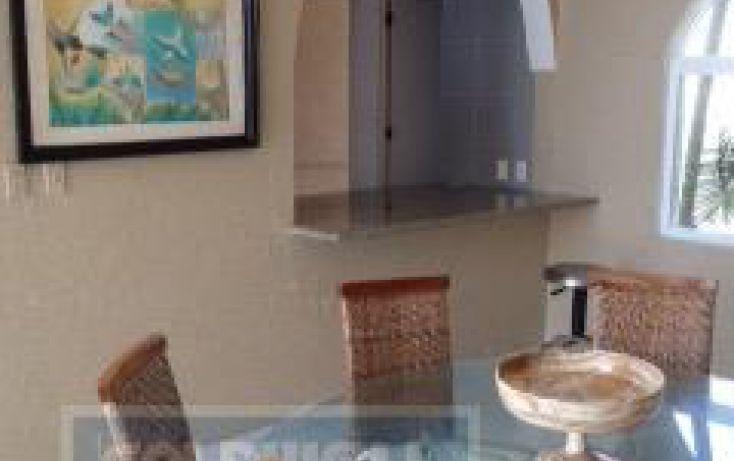 Foto de casa en condominio en venta en joyas de brisamar lote 11a manz 5 calle vista la marina, joyas de brisamar, acapulco de juárez, guerrero, 1928252 no 08