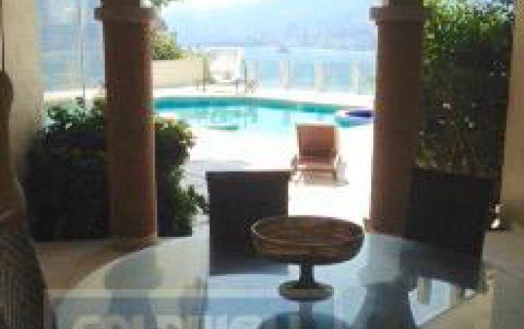 Foto de casa en condominio en venta en joyas de brisamar lote 11a manz 5 calle vista la marina, joyas de brisamar, acapulco de juárez, guerrero, 1928252 no 09