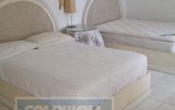 Foto de casa en condominio en venta en joyas de brisamar lote 11a manz 5 calle vista la marina, joyas de brisamar, acapulco de juárez, guerrero, 1928252 no 11
