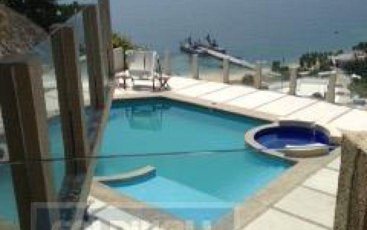 Foto de casa en condominio en venta en joyas de brisamar lote 11a manz 5 calle vista la marina, joyas de brisamar, acapulco de juárez, guerrero, 1928252 no 13