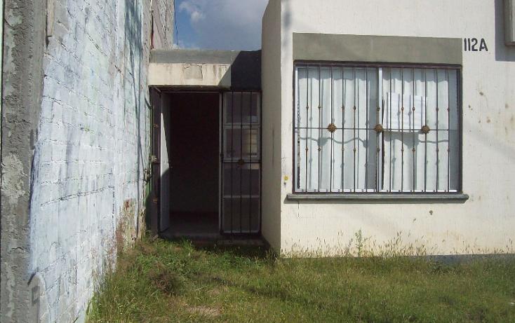 Foto de casa en venta en  , joyas de castilla, león, guanajuato, 1411219 No. 01