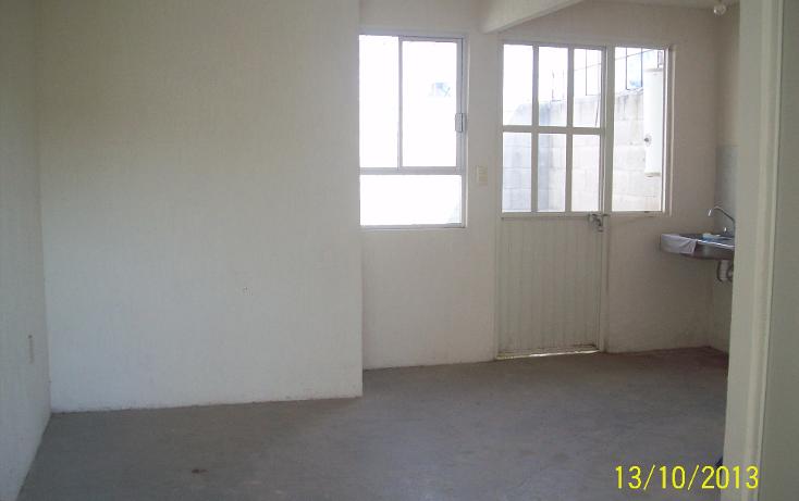 Foto de casa en venta en  , joyas de castilla, león, guanajuato, 1411219 No. 02