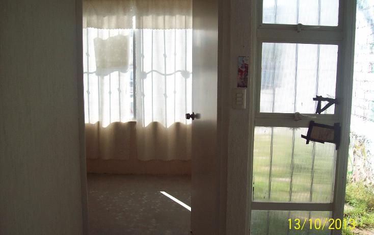 Foto de casa en venta en  , joyas de castilla, león, guanajuato, 1411219 No. 05