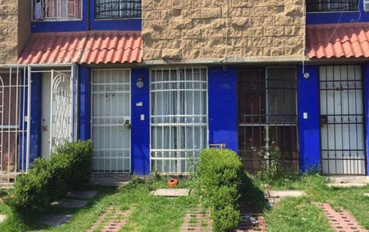 Foto de casa en venta en, joyas de cuautitlán, cuautitlán, estado de méxico, 1933722 no 01