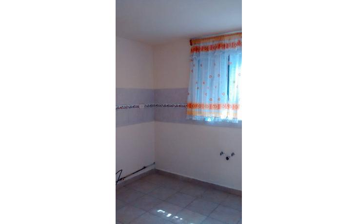 Foto de casa en venta en  , joyas de cuautitl?n, cuautitl?n, m?xico, 1502929 No. 05