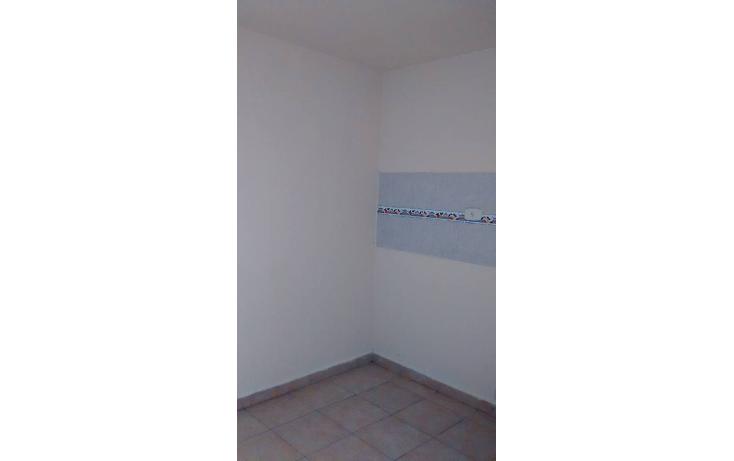 Foto de casa en venta en  , joyas de cuautitl?n, cuautitl?n, m?xico, 1502929 No. 06