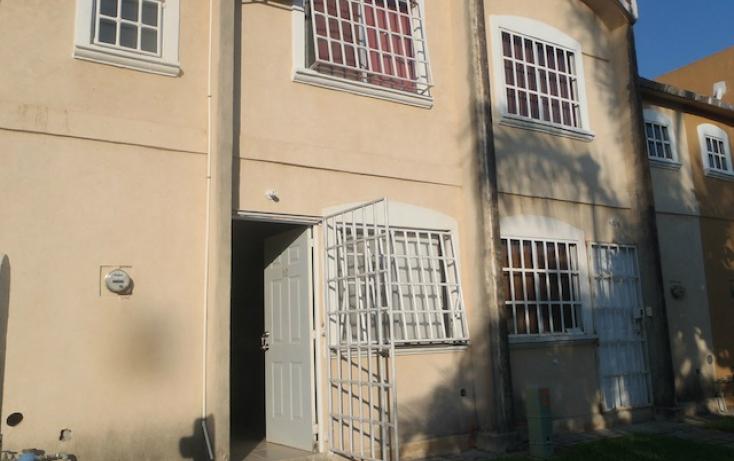 Foto de casa en condominio en renta en joyas de ixtapa, la puerta, zihuatanejo de azueta, guerrero, 405535 no 01