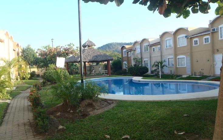 Foto de casa en condominio en renta en joyas de ixtapa, la puerta, zihuatanejo de azueta, guerrero, 405535 no 02