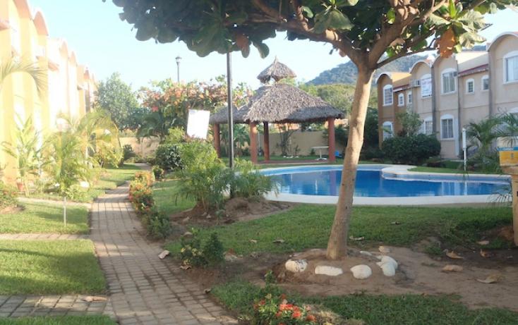 Foto de casa en condominio en renta en joyas de ixtapa, la puerta, zihuatanejo de azueta, guerrero, 405535 no 03