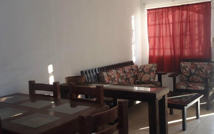 Foto de casa en condominio en renta en joyas de ixtapa, la puerta, zihuatanejo de azueta, guerrero, 405535 no 04