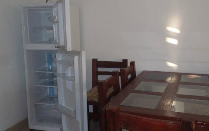 Foto de casa en condominio en renta en joyas de ixtapa, la puerta, zihuatanejo de azueta, guerrero, 405535 no 05