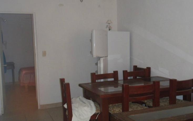 Foto de casa en condominio en renta en joyas de ixtapa, la puerta, zihuatanejo de azueta, guerrero, 405535 no 06