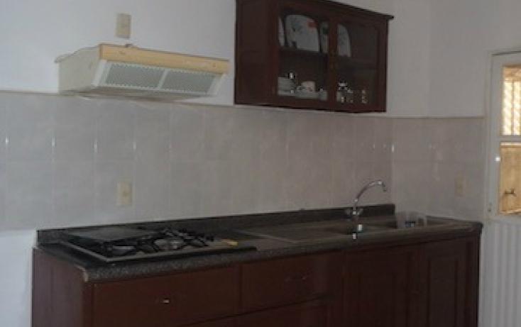 Foto de casa en condominio en renta en joyas de ixtapa, la puerta, zihuatanejo de azueta, guerrero, 405535 no 08