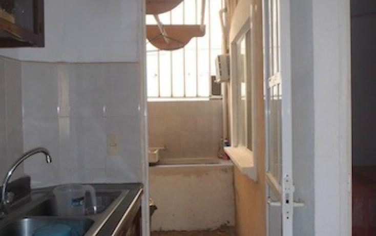 Foto de casa en condominio en renta en joyas de ixtapa, la puerta, zihuatanejo de azueta, guerrero, 405535 no 09