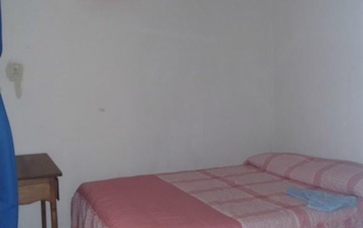Foto de casa en condominio en renta en joyas de ixtapa, la puerta, zihuatanejo de azueta, guerrero, 405535 no 10