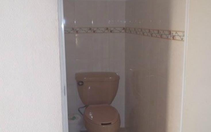 Foto de casa en condominio en renta en joyas de ixtapa, la puerta, zihuatanejo de azueta, guerrero, 405535 no 11