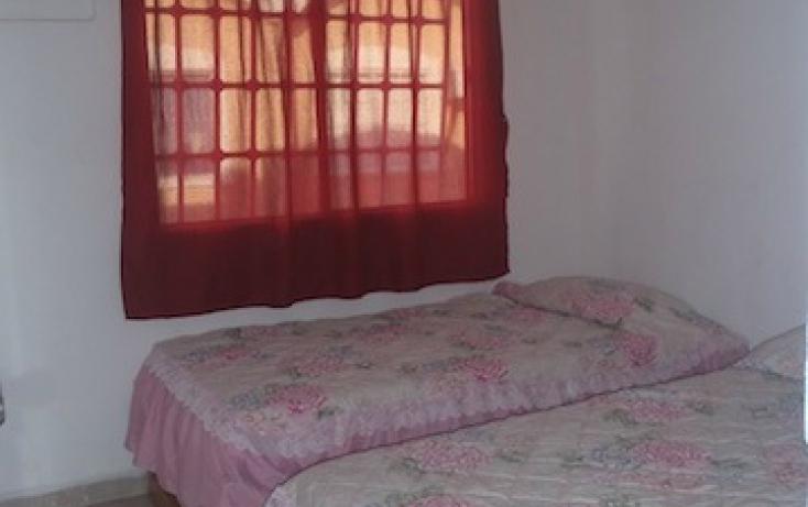 Foto de casa en condominio en renta en joyas de ixtapa, la puerta, zihuatanejo de azueta, guerrero, 405535 no 13