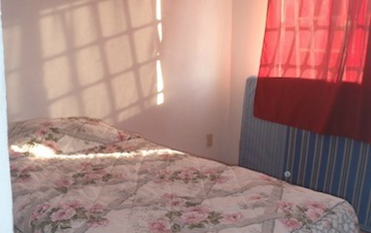 Foto de casa en condominio en renta en joyas de ixtapa, la puerta, zihuatanejo de azueta, guerrero, 405535 no 15