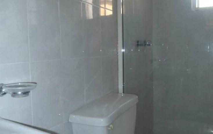 Foto de casa en condominio en renta en joyas de ixtapa, la puerta, zihuatanejo de azueta, guerrero, 405535 no 16