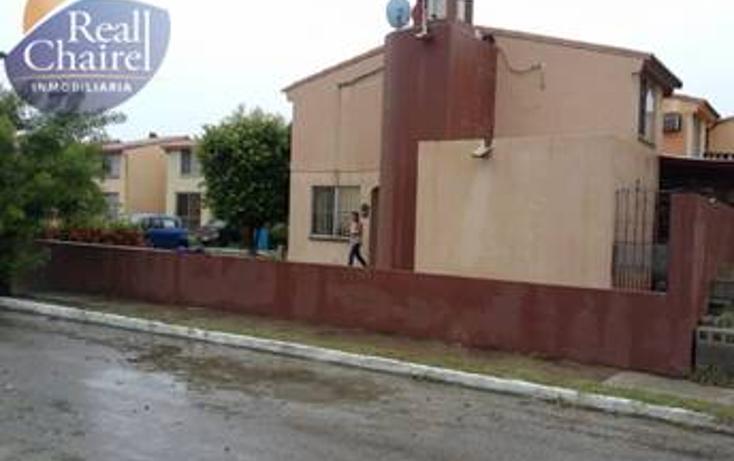 Foto de casa en venta en  , joyas de miramapolis, ciudad madero, tamaulipas, 1196595 No. 02