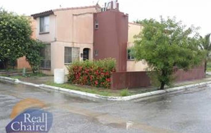 Foto de casa en venta en  , joyas de miramapolis, ciudad madero, tamaulipas, 1196595 No. 03