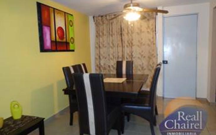 Foto de casa en venta en  , joyas de miramapolis, ciudad madero, tamaulipas, 1196595 No. 04