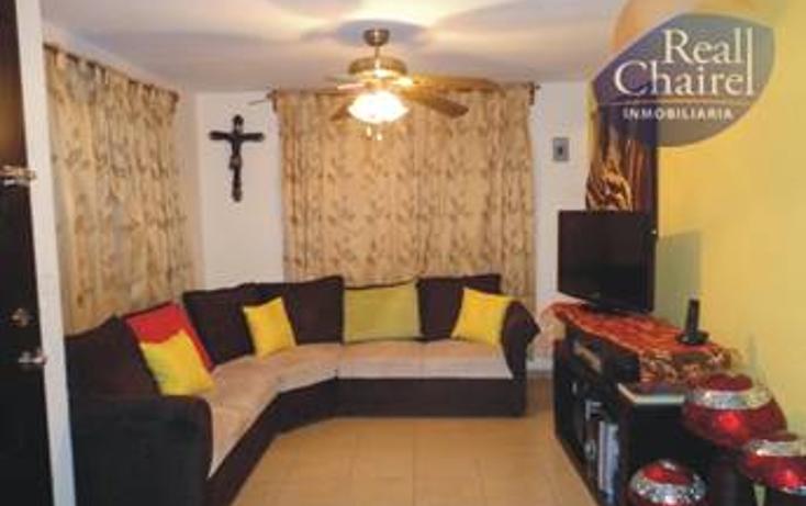 Foto de casa en venta en  , joyas de miramapolis, ciudad madero, tamaulipas, 1196595 No. 05