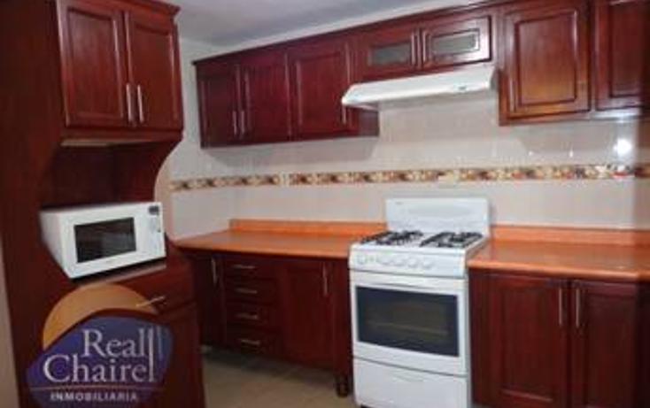 Foto de casa en venta en  , joyas de miramapolis, ciudad madero, tamaulipas, 1196595 No. 06