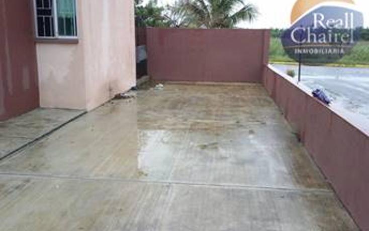 Foto de casa en venta en  , joyas de miramapolis, ciudad madero, tamaulipas, 1196595 No. 07