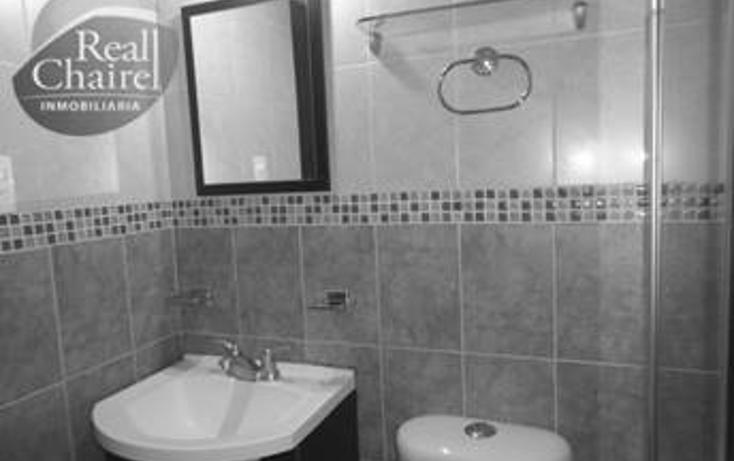 Foto de casa en venta en  , joyas de miramapolis, ciudad madero, tamaulipas, 1196595 No. 09