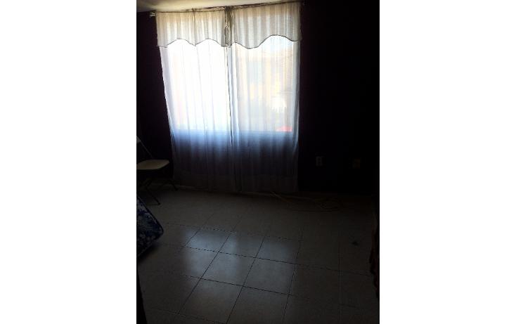 Foto de casa en venta en  , joyas de miramapolis, ciudad madero, tamaulipas, 1256681 No. 03