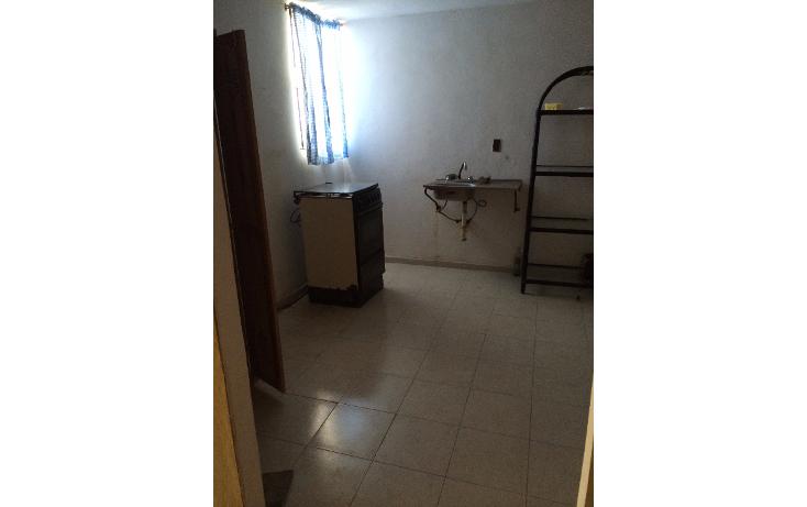 Foto de casa en venta en  , joyas de miramapolis, ciudad madero, tamaulipas, 1256681 No. 04