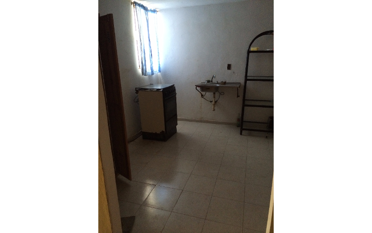 Foto de casa en venta en  , joyas de miramapolis, ciudad madero, tamaulipas, 1256681 No. 05