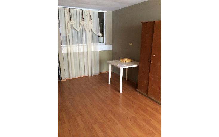 Foto de casa en venta en  , joyas de miramapolis, ciudad madero, tamaulipas, 1256681 No. 06