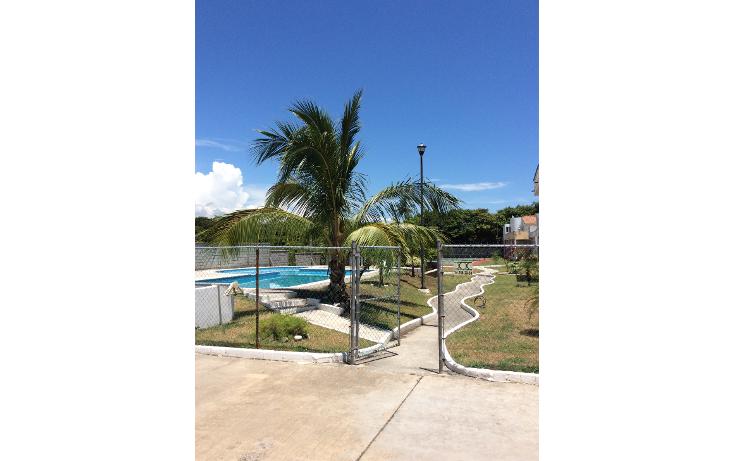 Foto de casa en renta en  , joyas de miramapolis, ciudad madero, tamaulipas, 1438039 No. 03