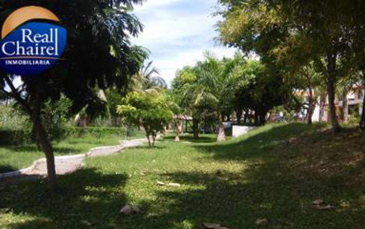 Foto de casa en venta en, joyas de miramapolis, ciudad madero, tamaulipas, 1488923 no 02